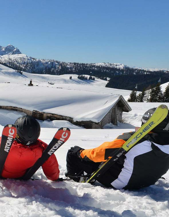 impuls-2018-12-skifahren-vitaloase
